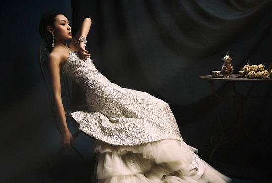 Fotografia di moda, abiti da sposa. Fotografi di matrimonio a Crema, Cremona, Milano, Brescia, Bergamo, Lausanne