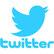Twitter Healthengineers