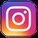 picto instagram