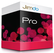 Jimdo-Pro