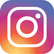 instagram manuelasfotografie