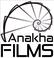 Anakha.films