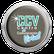 CCV-Club
