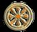 Rad des Lebens, Hypnose & russische Heilweisen, Heilmethoden, Heiltechniken, Informationsmedizin, Transpersonale Hypnose & Quantenheilung in Frankfurt • Mannheim • Darmstadt • Heidelberg • Weinheim • Ludwigshafen • Heilbronn