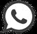 Sende mir eine WhatsApp