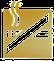 Wenn Worte heilen • Hypnose • Mentaltraining • Raucherentwöhnung • Sporthypnose in Heidelberg • Weinheim • Mannheim • Saarlouis • Rauchentwöhnung • Nichtraucher werden mit Hypnose