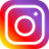榊原画塾Instagram