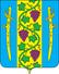 Герб Виноградного