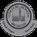 Premium Fetească Neagră 2014: Silbermedaille, Mondial de Bruxelles 2016