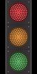 XLpourTPME : différents degrés d'alerte