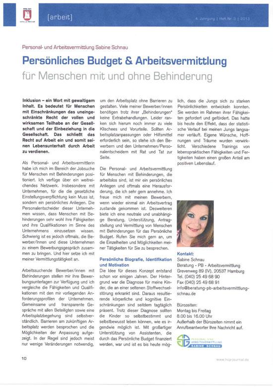 hcp-journal 5-2013