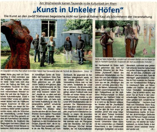 Krupp-Verlag