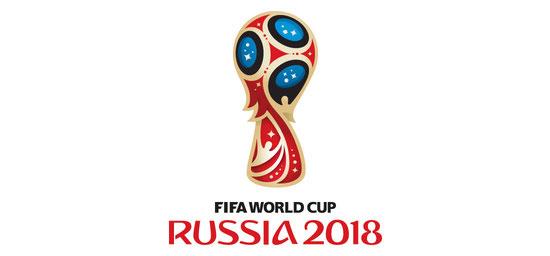 Quelle: FIFA