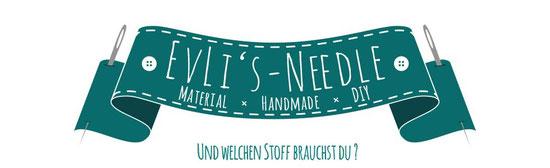 http://www.evlis-needle.de