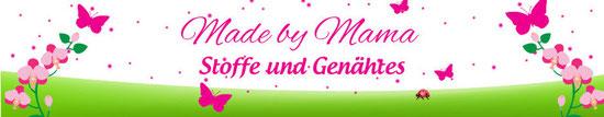 http://madebymama.jimdo.com