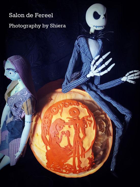 カービング スイカ メロン 教室 フルーツ 彫刻 大阪 オーダー 習い事 誕生日プレゼント 結婚式 カッティング ソープ ハロウィン かぼちゃ パンプキン