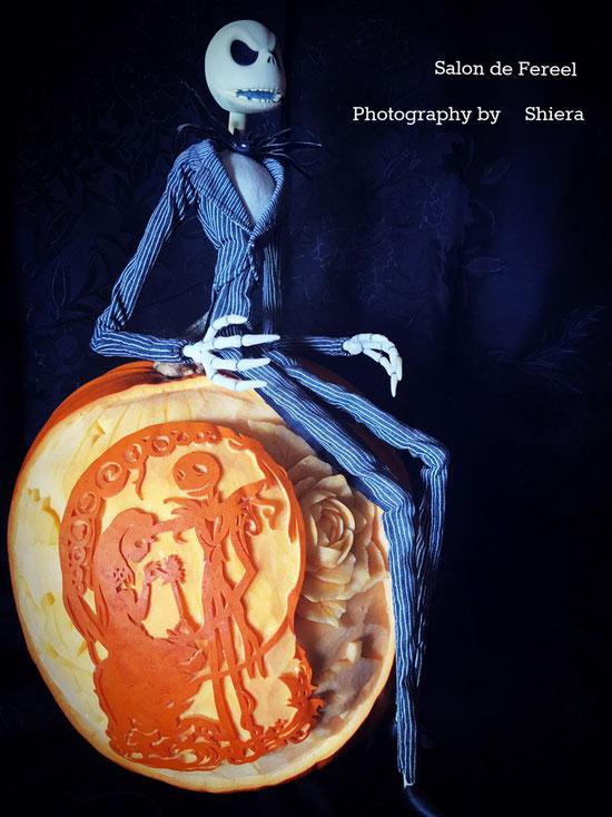 カービング スイカ メロン 教室 フルーツ 彫刻 大阪 オーダー 習い事 誕生日プレゼント 結婚式 カッティング ソープ かぼちゃ パンプキン ハロウィン