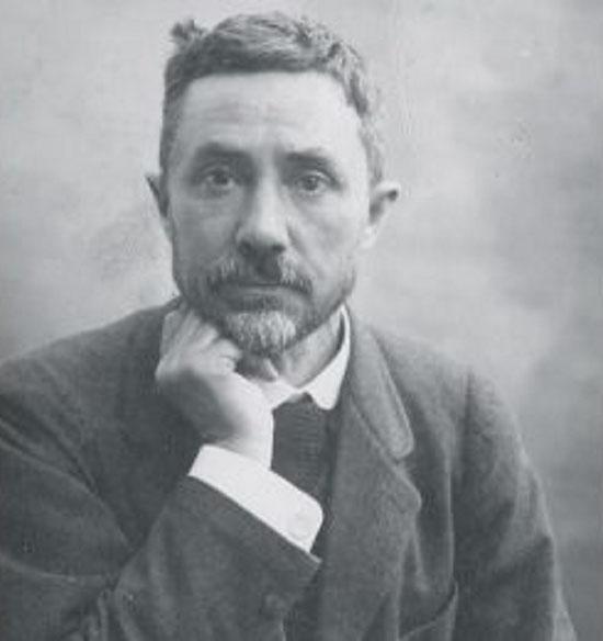 RENE SEYSSAUD  15 Juin 1867  MARSEILLE + 24 Sept. 1952  SAINT-CHAMAS. C* GALERIE ALEXIS PENTCHEFF