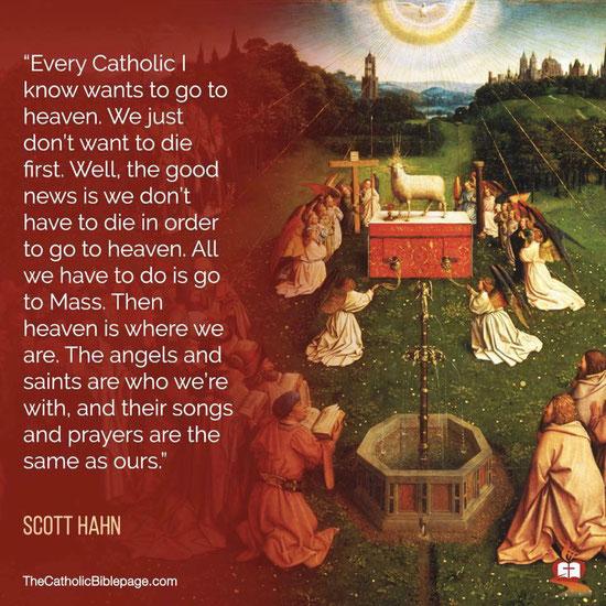 Adult Faith Formation - Sacred Heart Catholic Church Red Bluff
