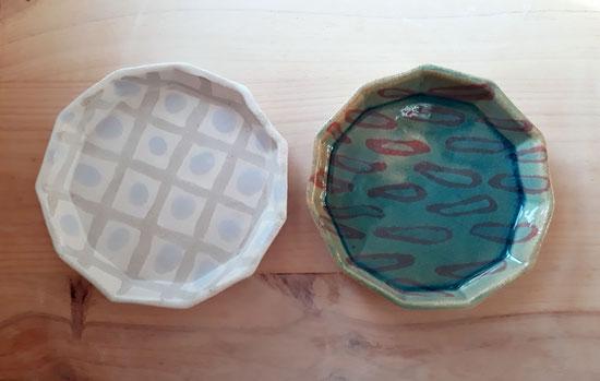 Clase de ceramica japonesa Malaga