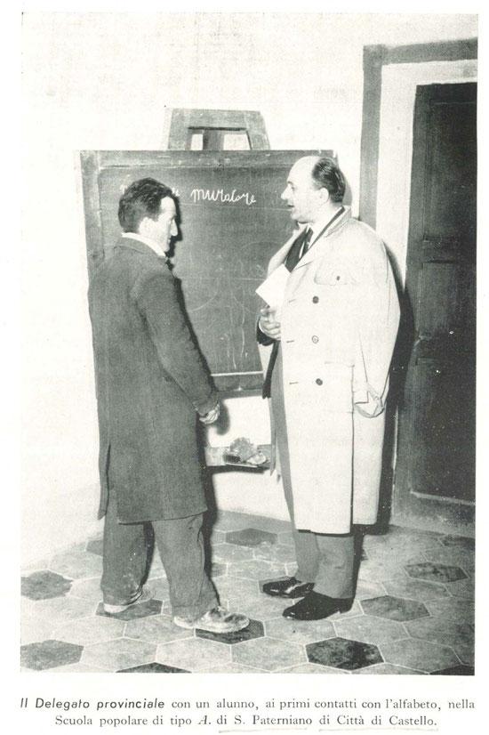 (anno 1955 circa).