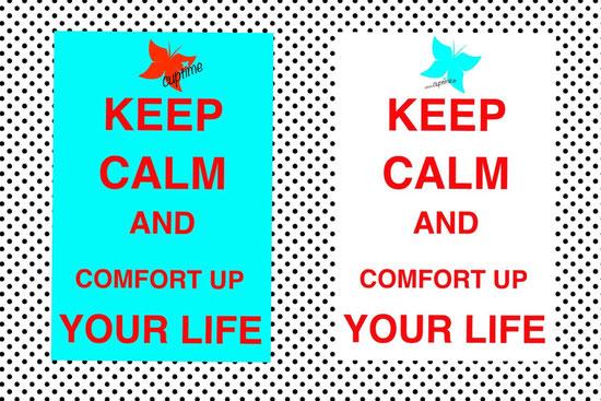 Urinierhilfe Urinal Pipi machen Pinkeln cuptime comfort up your life welt vercupen Pibella LadyP Aufbewahrung stehen liegen Pflegeheim Seniorenheim Krankenhaus Bettlägerigkeit bettlägerig medizinisches Silikon