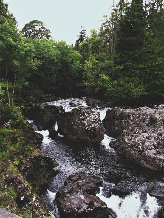 bigousteppes cascades