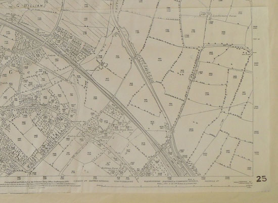 Acocks Green 1886-8d (Birmingham Libraries)