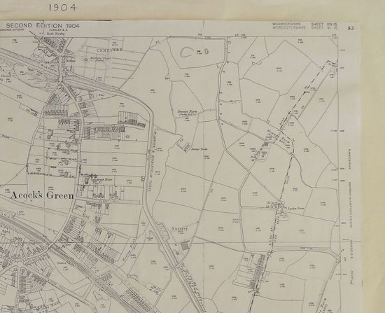 acocks Green 1904b (Birmingham Libraries)