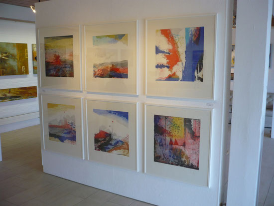 Rasmus Gallery - Skagen  Denmark