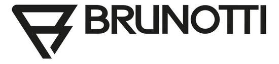 Brunotti Rashguard, Brunotti Lycra, Brunotti Rashvest, Brunotti Rashguard, Brunotti Waterware, Brunotti UV Schutz
