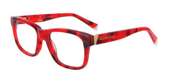 Nous avons tous besoin de lunettes un jour ou l autre. 250a0bc4b6a2