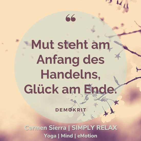 Carmen Sierra   Amrita-Yoga Facebook