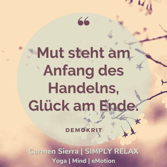 Carmen Sierra | Amrita-Yoga Facebook