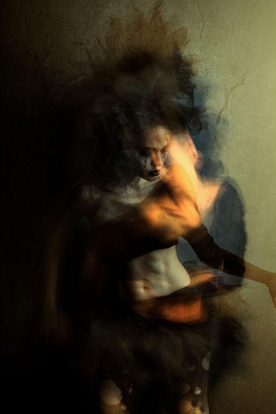 3. Platz fotopraxis Fotowettbewerb 2016 Evgenia Rieger