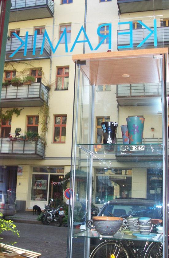 schliemannstraße 21