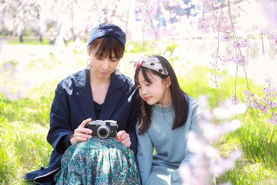 写真教室  カメラ教室 仙台 宮城 東北 写真館 フォトレッスン カメラ講座