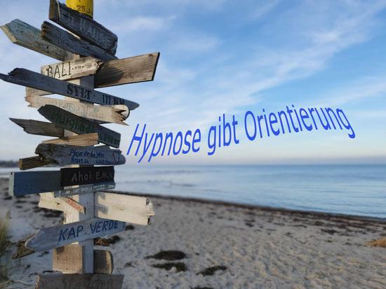 Ralf Werner Froelich Fotoexpetitionen Ostsee Wegweiser Hypnose Omni