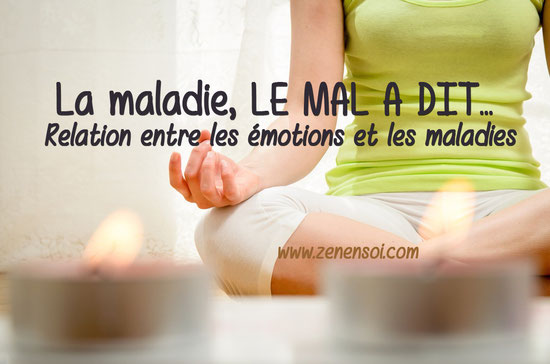 Mal a dit... - Page 2 Image