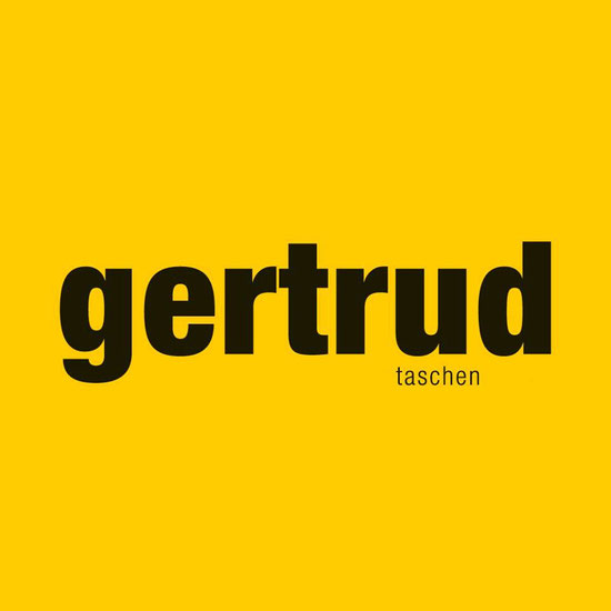 http://www.gertrud.at/