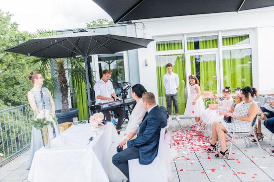 Traurednerin Mannheim Freie Trauung Mannheim Hochzeitsrednerin Mannheim Hochzeitsredner Mannheim