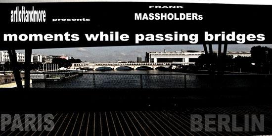 Pariser Seine-Brücken