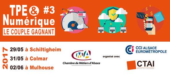 TPE & Numérique # 3 : le couple gagnant