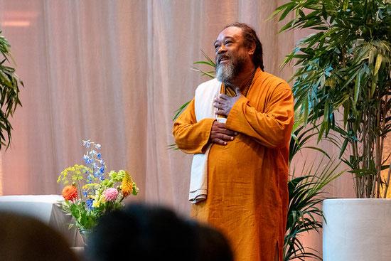 Sonia DJAOUI, Centre de Yoga Traditionnel (Satyananda), Hatha-Yoga, Yoga-Nidrâ, Méditation, a Tours - 37