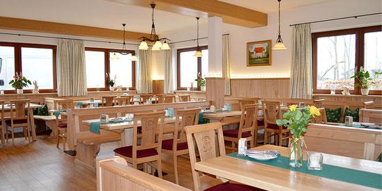 Gaststuben Hotel-Gasthof Kramerwirt, Schreinerei Peter Moser GmbH