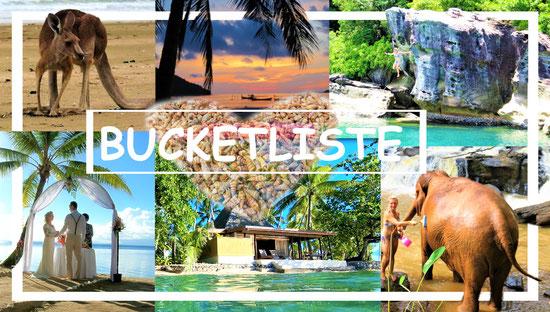weltforscher-bucketliste-ziele-im-leben