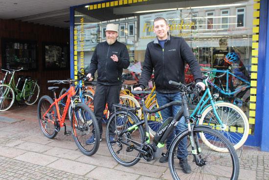 bikemaster uelzen-fahrradgeschäft uelzen-zweiradcenter uelzen-marion borchmann