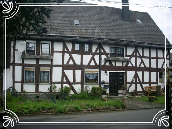 Singleküche Magdeburg