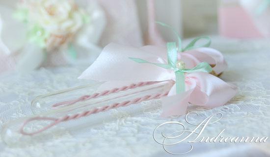 Мыльные пузыри, для фото сессии, в любом цвете, с любым декором. стоимость пары 50грн (в зависимости от желаемого декора).