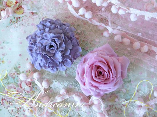 Буутафория кап-кэйк цветок (цвет, дизайн, декор на выбор). в натур. величину, стоимость 365грн